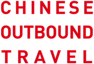 Chinese Outbound Travel