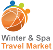 Winter & Spa Travel Market